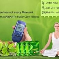 Understand the Benefits of Diabetes Treatment | Sugar Care Tablet & Capsules | Scoop.it
