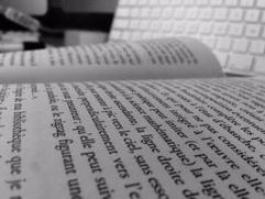 Formation : Préparer un texte de recherche en sciences humaines et sociales dans un contexte d'édition multisupport - 14-16 novembre 2016 -Ecole nationale des chartes | Edition : les outils, leurs appropriations et les formations | Scoop.it