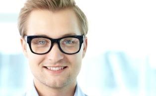 3 Paths to Marketing Success From Personal Brands   Digital Marketing   B2B   Lead Generation   Scoop.it