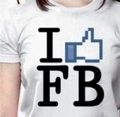 Les fans sont plus exigeants sur facebook - Veille - Internet | 2- Du social retailing à l'innovation des points de vente | Scoop.it