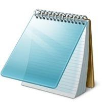Notepad.cc Une feuille a partager.   Les Outils Collaboratifs   Les outils du Web 2.0   Scoop.it