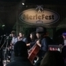 Avett Bros. close Merlefest | American Crossroads | Scoop.it