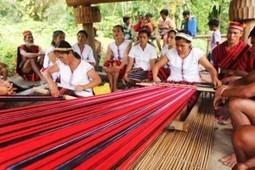 How museums teach |  Manila Bulletin | Kiosque du monde : Asie | Scoop.it
