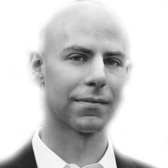 Adam Grant: Who's Smarter: The Selfish or the Generous? | Harmonious and Balanced Workplace | Scoop.it