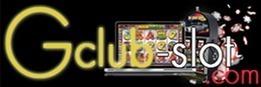 GClub Slot สล๊อตออนไลน์ยอดนิยมที่สมบูรณ์ที่สุด สมัครสมาชิกได้ที่นี่ | istyleseo | Scoop.it