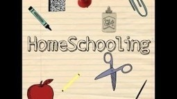 The Truth About Homeschooling   Learning activities for kids   Scoop.it