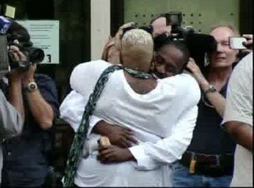 Man Acquitted In '94 Hazelwood Murder Released FromPrison - CBS Pittsburgh | injustice in the courtsystem | Scoop.it