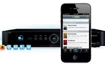 DirecTV Taps Miso To Offer Synchronized Social TV Experience | Big Media (En & Fr) | Scoop.it