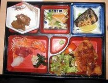 (FR) - Lexique des termes les plus fréquemment rencontrés dans un restaurant japonais  ponpokopon.net   Glossarissimo!   Scoop.it