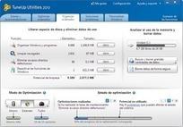 TuneUp Utilities 2014 - Funciones | Software de Mantenimiento | Scoop.it