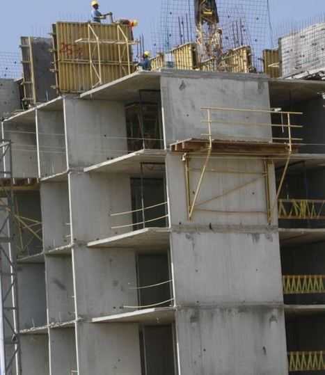 Nuevas opciones de vivienda prioritaria en Cartagena   Sector Inmobiliario en Colombia   Scoop.it