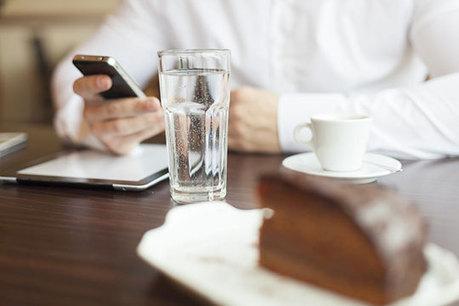The Future Of Mobile Development | BCW | Important future technologies | Scoop.it