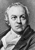 William Blake | Romantic Poets | Scoop.it