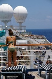 Amazing Cruise Experiences | Cruise Ship Health and Safety | Scoop.it