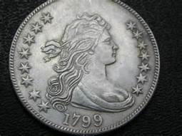Rare Coin Prices-Are You Making These 3 Coin Investment Mistakes?   Rare American Coins   World Gold Coins   Coin Value, Silver Dollars   American Gold Coin Value   Rare Coin Prices   Silver & Gold...   Grading of World Gold Coins and Silver Rare American Coins Simplified   Scoop.it