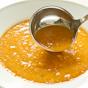Turkish Lentil Soup | Healthy Whole Foods | Scoop.it