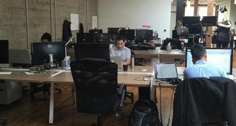 NovoEd, des Mooc nouvelle génération - Educpros | Learning 2.0 ! | Scoop.it