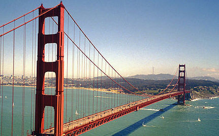 San Francisco on Track to Become a Zero Waste City | Global Recycling Movement | Scoop.it