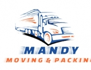 Movers Melbourne, Melbourne City Movers, Moving Home Melbourne | Mandy Moving and Packing | Scoop.it