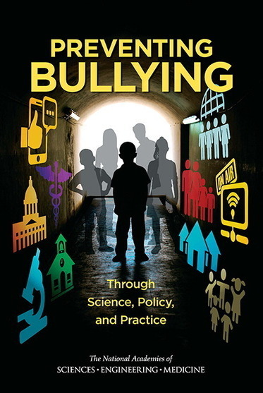 Science_on_Bullying | digital citizenship | Scoop.it