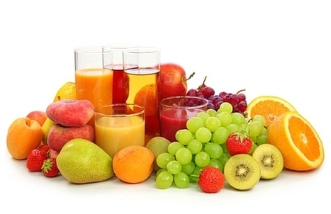 The best fruits that will keep you healthy   women fitness center   Scoop.it