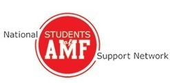 College Grief Information   Students of AMF   Psychology-Grief-AT   Scoop.it
