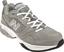 Supination Shoes   Electronics and Gizmos   Scoop.it