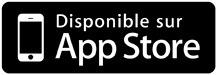 Horaires de bus sur iPhone | Toulouse La Ville Rose | Scoop.it