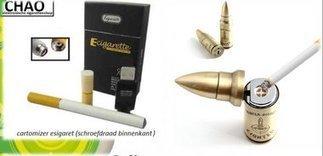 Gebruik elektronische sigaretten en hulp krijgen van Worries van roken Ziekten | Nieuw Elektronische Sigaret Kopen | Scoop.it