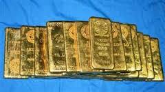 Miljoen dollar aan goud gevonden op toilet in Indiaas vliegtuig | India | Scoop.it