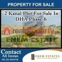 Lands buying / selling | Realproperty.pk | Business | Scoop.it