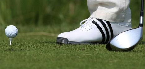 Solheim Cup : Sorenstam refuse le capitanat de l'équipe européenne | Nouvelles du golf | Scoop.it