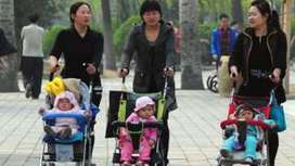 Explainer: What was China's one-child policy? - BBC News | Geography | Scoop.it