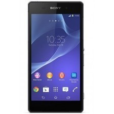 Sony D6503 Xperia Z2 LTE 4G Unlocked Phone-Black | Mobiles & Other Electronic Accessories | Scoop.it