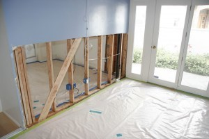 Mold Removal Orange County   Safe Certified Mold Removal Company   Gregory Restoration   Scoop.it