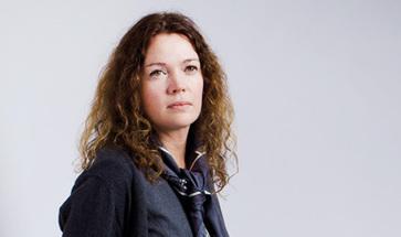 Interview with Jane Marsh, HR director, IBM   People Management Magazine Online   Benchmark RH   Scoop.it