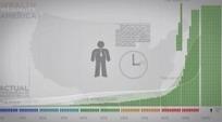 La video sur les inégalités que les Suisses auraient pu regarder   Medic'All Maps   Scoop.it
