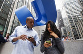 Qu'est-ce que l'innovation sociale?   ESS   Scoop.it