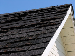 Roofing & Siding Contractor offers affordable services in Houston TX | Best Roofing & Siding | Scoop.it