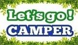Campervan Hire TURKEY, Motorhome Rental Istanbul, Antalya | Campervan Rental Turkey | Scoop.it