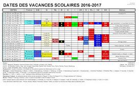 Eric Bonnel | Val Thorens Tours | Scoop.it