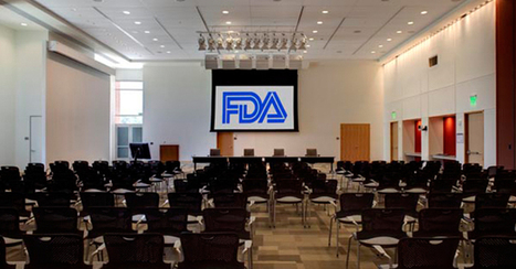 BioMarin Announces That FDA Has Advised it Will Not Take Action on Drisapersen New Drug Application by PDUFA Date | Duchenne Muscular Dystrophy Research | Scoop.it