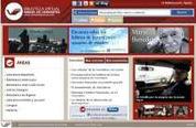 Biblioteca Virtual Cervantes: libros pdf de dominio público para descargar gratis   Novedades de Internet   Scoop.it