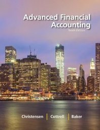 Test Bank For » Test Bank for Advanced Financial Accounting, 10th Edition : Christensen Download | Accounting Online Test Bank | Scoop.it