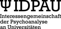 Universitäre Psychologie auf der Couch - ein Tagungsbericht - InDepth | Psychoanalyse | Scoop.it