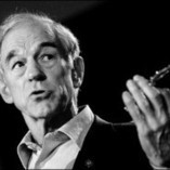 Ron Paul: Sell Out or Smart Move? | Spread Liberty News | Ron Paul Campaign | Scoop.it
