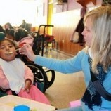 """Volunteering Abroad Can Offer Countless Opportunities   Volunteer Abroad News   """"#Volunteer Abroad Information: Volunteering, Airlines, Countries, Pictures, Cultures""""   Scoop.it"""