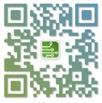 Códigos QR, Realidad aumentada y Geolocalización, Web móvil y ... | VIM | Scoop.it