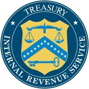 IRS To Collect Estate Tax From Beneficiary After More Than A Decade | My Precious - artwork, real estate and family controlled businesses | Scoop.it