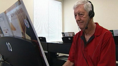 Learning piano could boost brain, study suggests - KPLC-TV | Piano | Scoop.it
